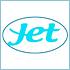 Functia Jet
