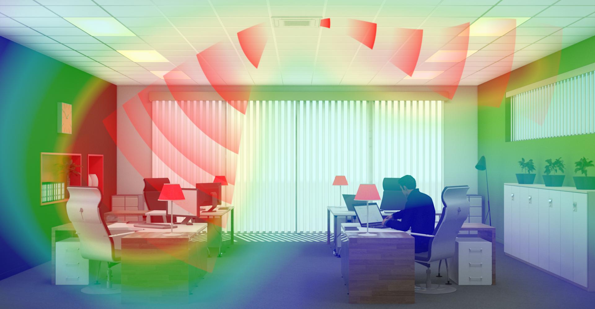 Lightbox sensordriven new pic